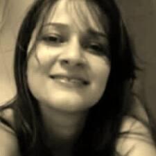 Lisandra User Profile