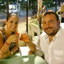 Profil utilisateur de Andrés Felipe