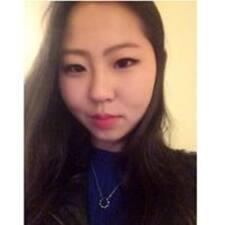 Junyi User Profile