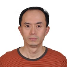 Shidi User Profile