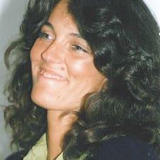 Maria Antónia User Profile