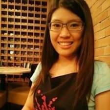 Tsu May User Profile