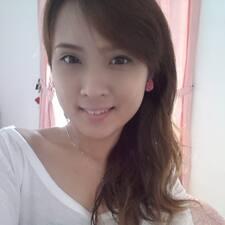Profilo utente di Ee Keng