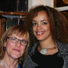 Pamela Et Marie User Profile