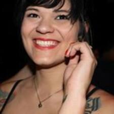 Luciana Kullanıcı Profili