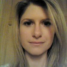 Edwina User Profile