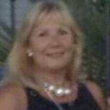 Maria Francisca User Profile