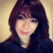 Profil utilisateur de Zennie