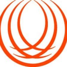 Nutzerprofil von Lotus Marbella