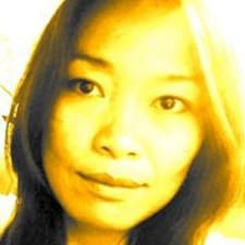 Fuxin User Profile