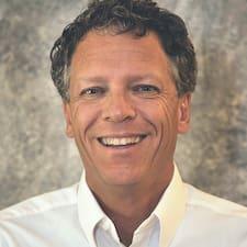 Jeffrey Avatar