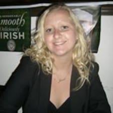 Profil korisnika Jannie