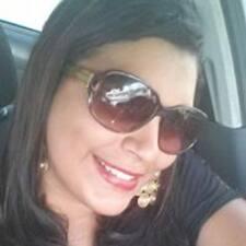 Profil utilisateur de Lilian