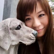 Profil utilisateur de Zichi