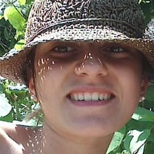 Rassil User Profile