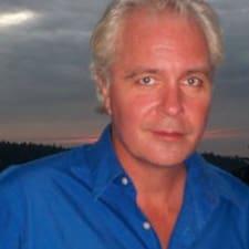Tim Brukerprofil