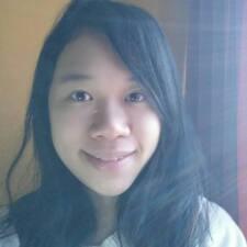 Zi Shan User Profile