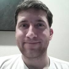 Profil korisnika Spencer