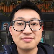 Profilo utente di 小草