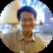 Profil korisnika Yuan Yik