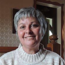 Patricia1041