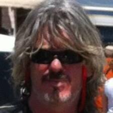 Profil utilisateur de John Can