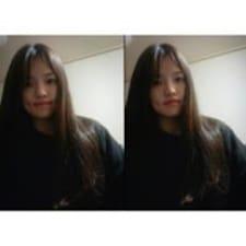 Profil utilisateur de Seon Mi