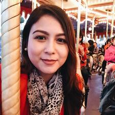 Profil utilisateur de Syuhaidah