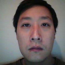 Profil utilisateur de Nurry