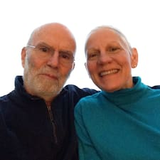 Bob & Val User Profile