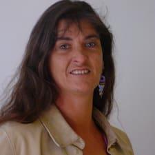 Isabelle User Profile