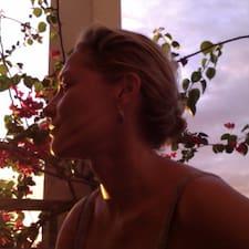 Anne User Profile