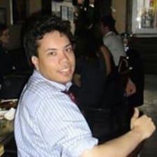 Anderson - Profil Użytkownika