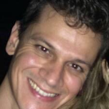 Profilo utente di Carlos Eduardo