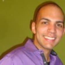 JeanCarlos User Profile