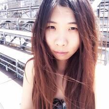 Xinliang User Profile