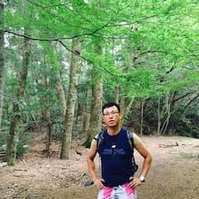Hojun님의 사용자 프로필