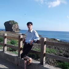 Chung Kullanıcı Profili