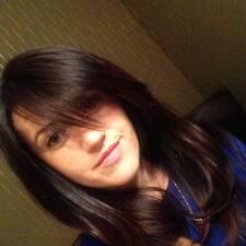 Dragana的用户个人资料
