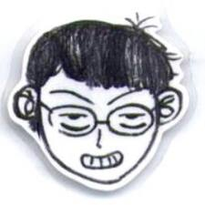 Hsin-Chen User Profile