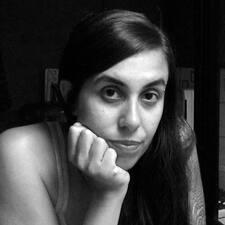 Anabela - Profil Użytkownika