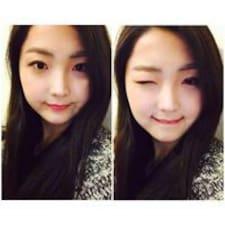 Profil korisnika Su Bin