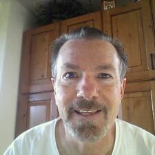 Tom - Profil Użytkownika