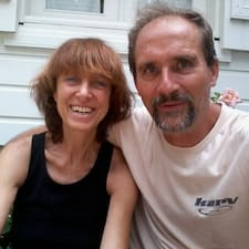 Isabelle Et Thierry User Profile