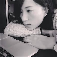 JaneN User Profile