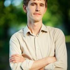 Андрей - Profil Użytkownika