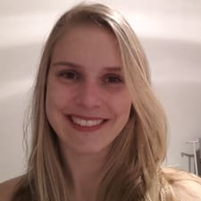 Profilo utente di Margot
