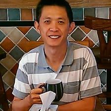 Profil utilisateur de 威成