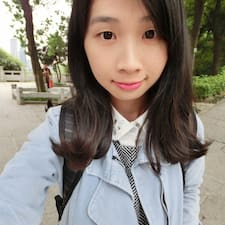 Profilo utente di 剑玲