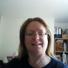 Helen的用户个人资料